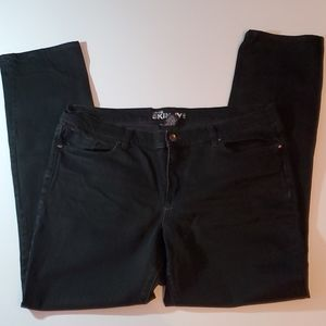 New York & Company Women's Jeans Size 16